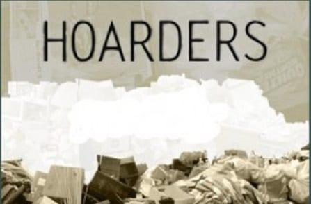Hoarders1-300x2681