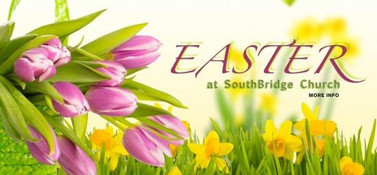 Easter-church-Orland-Park-1024x434